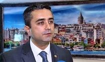 ISTUSAD, İstanbulda toplandı