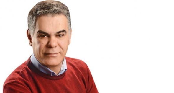 Süleyman Özışık'tan bomba Abdullah Gül analizi