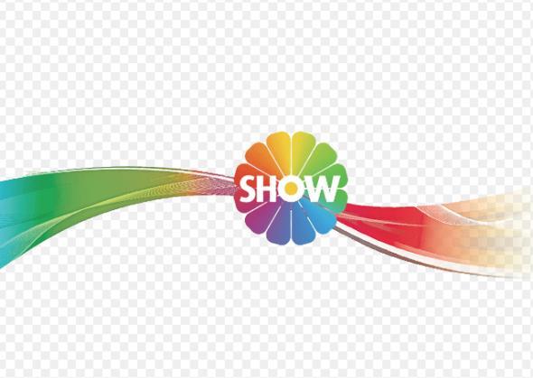 Show TV'ye dizi dayanmıyor! Birinin daha ipini çekti...