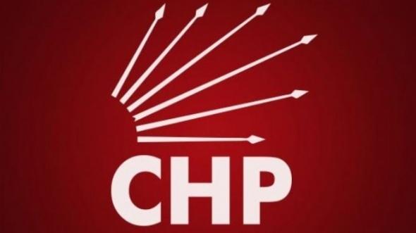 CHP'nin sürpriz adayı o mu?