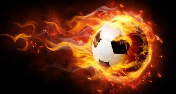 Süper Lig-1. Lig Maçları canlı anlatım izle (31.HAFTA)