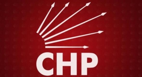 İşte CHP'nin adayının açıklanacağı tarih