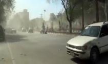 Afganistan'da çifte patlama: 21 ölü