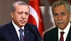 Cumhurbaşkanı Erdoğan'la neler konuştuğunu anlattı!
