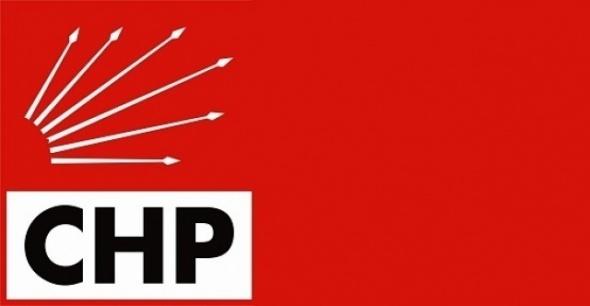 CHP seçim vaadini açıkladı