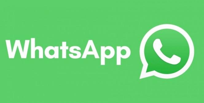 Merakla bekleniyordu! WhatsApp'a iki yeni bomba özellik geliyor!