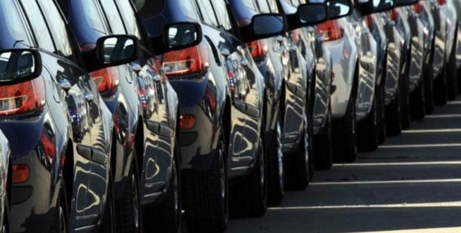 Dört otomobil devinden ortak karar!