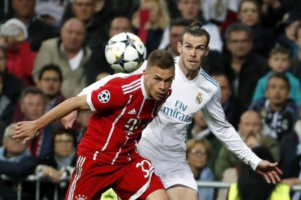 UEFA'dan skandal hata