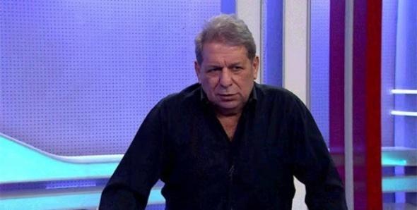 Şenol Güneş, Trabzonspor'a mı gidiyor?