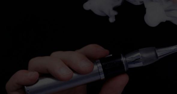 O sigarayı kullananlara kötü haber
