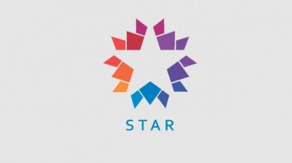 Star TV reyting rekoru kıran diziyi bitiriyor!