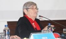 Prof. Dr. Canan Karatay: Botoks yerine bunu yiyin