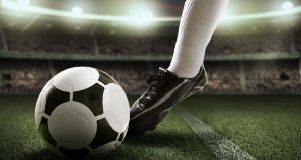 Süper Lig ekibinde deprem! Ünlü teknik direktör ayrılık sinyali verdi