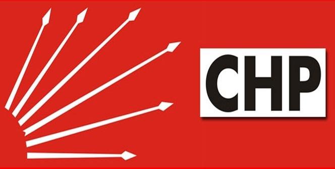 CHP'de kriz! Muharem İnce isyan etti