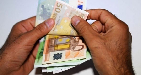 Dolar ve Euro ne kadar? (8 Mayıs 2018 Döviz Kurları)