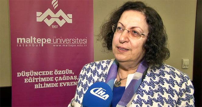 Okul rehberleri Maltepe Üniversitesinde buluşuyor