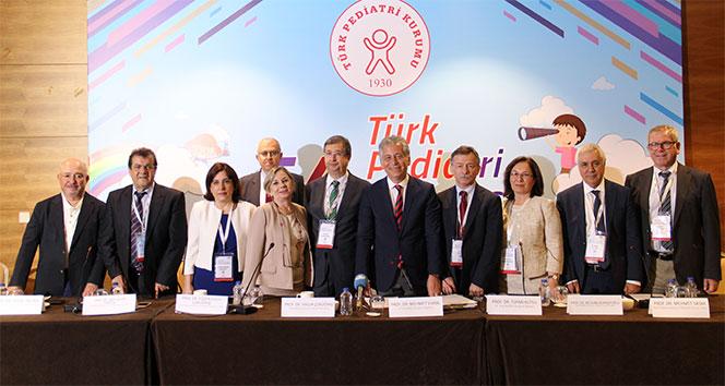 Prof. Dr. Vural: Avrupada başlayan kızamık salgını yakında Türkiyeye gelebilir