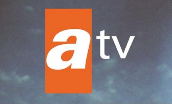 ATV'den reyting rekortmeni dizi için şok karar