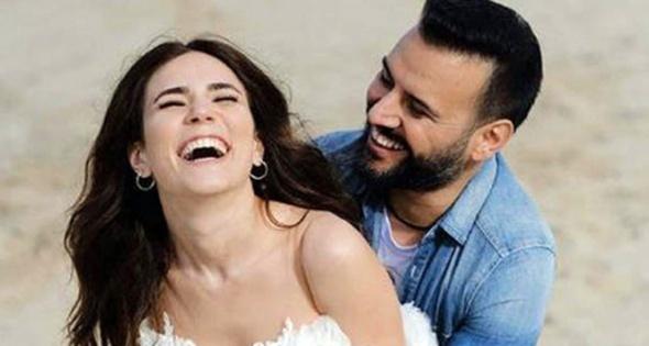 Evlilik Alişan'a yaradı! Bir gecede 100 bin takipçi kazandı