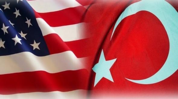 ABD'den çarpıcı 'takas' teklifi