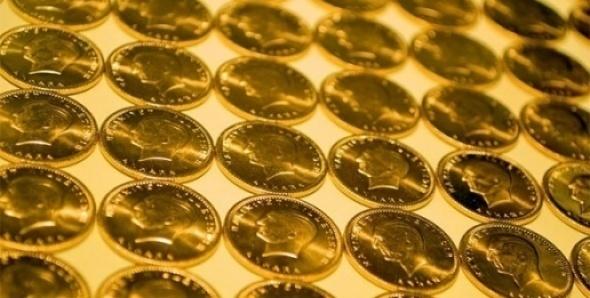 Gram altın ne kadar? (10 Mayıs 2018 altın fiyatları)