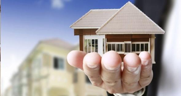 Ev alan 30 bin lira daha az ödeyecek