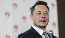 Tesla bu yıl Türkiye'ye geliyor
