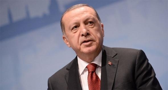 Cumhurbaşkanı Erdoğan kaybederse ne olacak?