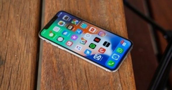 iPhone X toplatılıyor mu? Neden başarısız oldu?