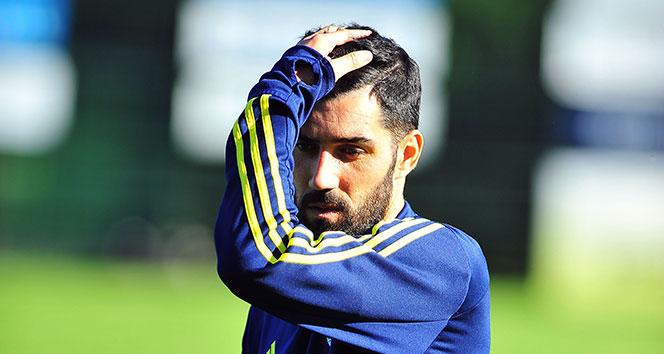 Fenerbahçe'de Neto'ya veto