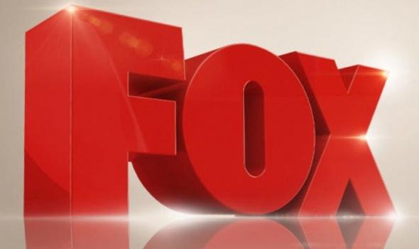 Fox TV'nin iddialı dizisi ekrana veda ediyor!