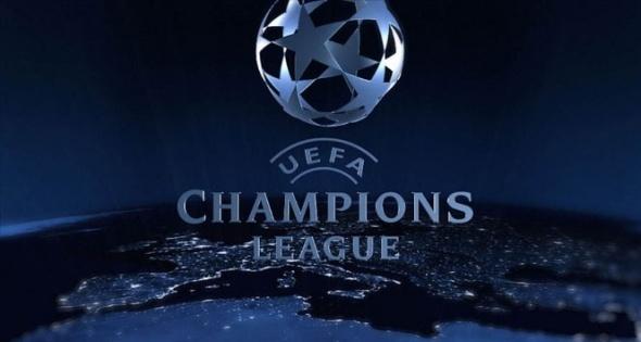İşte Şampiyonlar Ligi'ne katılacak takımlar