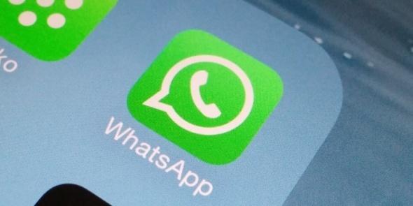 Whatsapp bu sabah değişti! İşte son hali