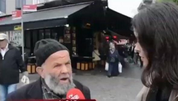 AK Parti'den Süleyman Çakır'la ilgili açıklama!