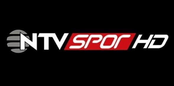 Ünlü spor spikeri NTV'den ayrıldı!