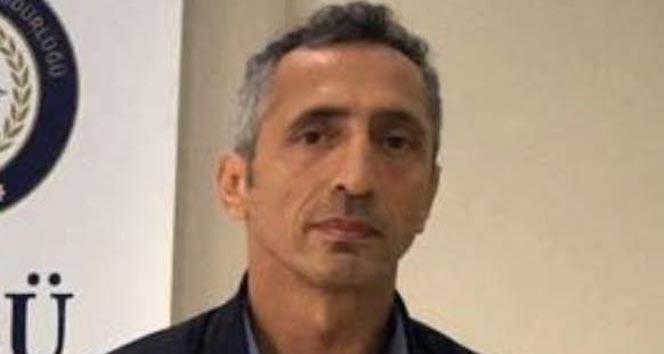 Organize suç örgütü lideri Alaattin Saral tutuklandı