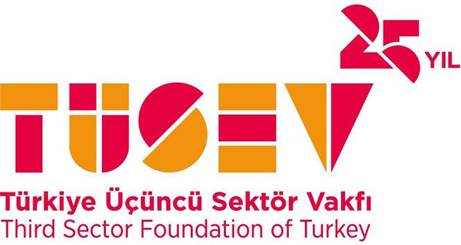 TÜSEV: Türkiyede sivil toplumun gelişebilmesi için mali mevzuatın iyileştirilmesi gerekiyor