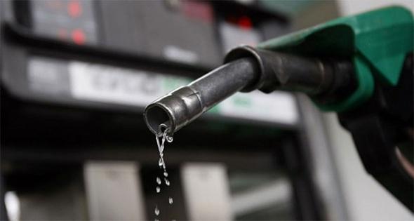 Petrol fiyatlarına müjde
