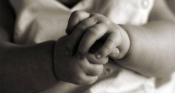 6 yılda Türkiyede 276 bin 158 Suriyeli bebek doğdu