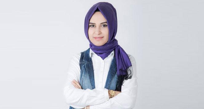 Psikolog Rukiye Karaköse: 'Ramazan manevî detoks ayıdır'