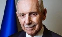 BM Mülteciler Direktörü: 'Mülteci almak milli menfaattir'