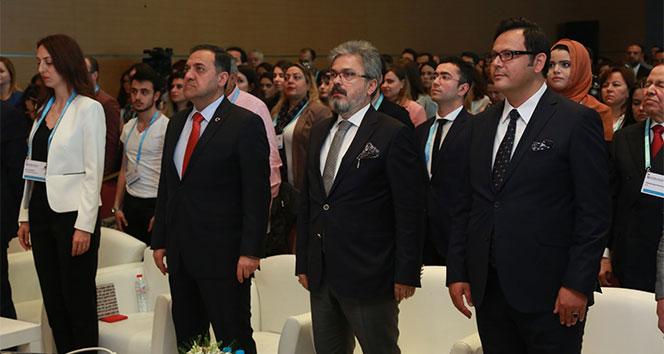 Eğitimciler Cambridge Üniversitesi Konferansında İstanbulda bir araya geldi