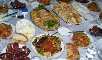 Ramazan'da 'sahur' uyarısı: Bunlara dikkat!
