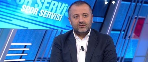 Mehmet Demirkol, Arda Turan'ın yeni adresini açıkladı