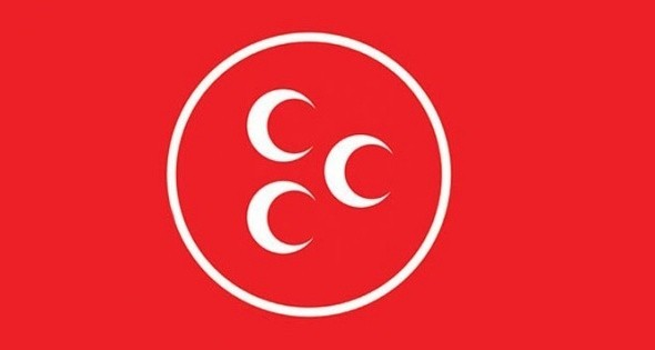MHP'nin Aydın milletvekilli adayları açıklandı