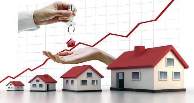 Muğla'da konut satışları yüzde 7,7 arttı