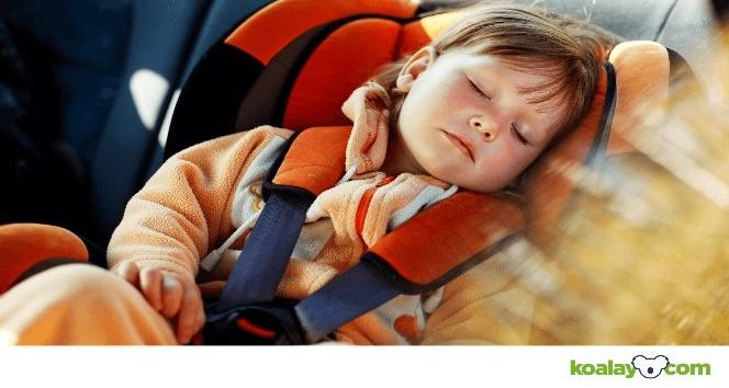 Son 10 yılda meydana gelen trafik kazalarında 3 bin 233 çocuk hayatını kaybetti
