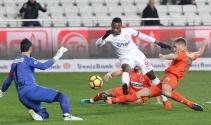 ÖZET İZLE: Alanyaspor 3-2 Antalyaspor Maçı Özeti ve Golleri İzle   Alanya Antalya kaç kaç bitti?