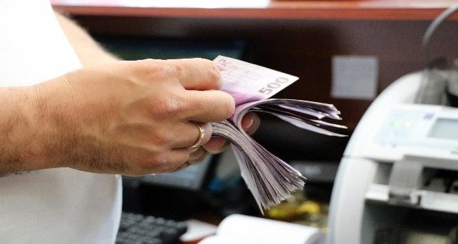 (Özel) Dolar ve Euro'nun yükselmesinin temel sebebi seçim