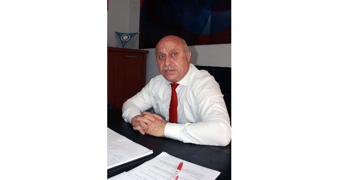 MHP Yalova'da milletvekili adaylarını belirledi